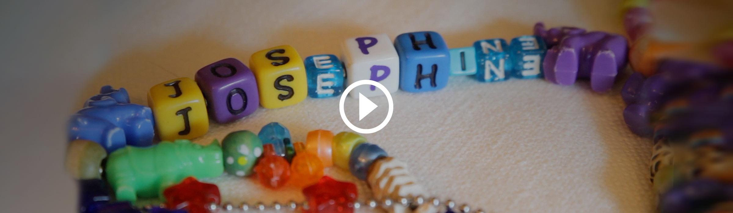 OurKids-Josephine-Header