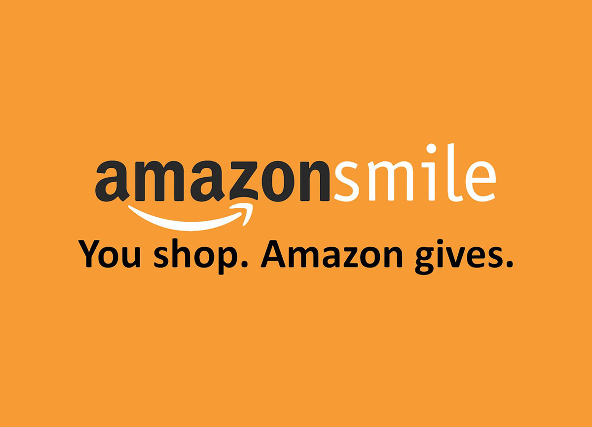 Shop to Support TKC - 1