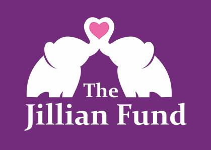 Jillian Fund
