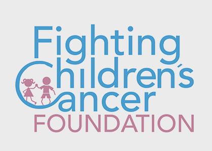 Fighting Children's Cancer